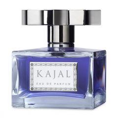 Kajal Kajal Eau de Parfum 2015