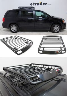 Modded dodge caravan mopars pinterest dodge chrysler chrysler for making sure all of your fishing hiking skiing and other gear gets to fandeluxe Image collections
