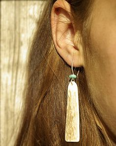 elk antler jewelry | Flickr - Photo Sharing!