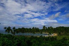 Simeulue, Nanggroe Aceh Darussalam.  Photograph by Setiadi Darmawan (2009).
