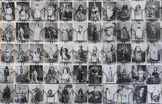 Krome Gallery Luxembourg #Berlin @KromeGallery #Arco2015