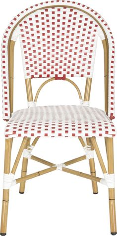 Bistro Chairs, Outdoor Dining Chairs, Patio Chairs, Dining Chair Set, Dining Room Chairs, Dining Room Furniture, Side Chairs, Outdoor Furniture, Dining Nook