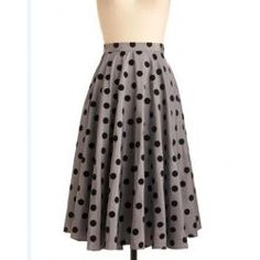 Websites that sell clothes for missionaries. Lots of cute, modest clothes with skirts below the knee.