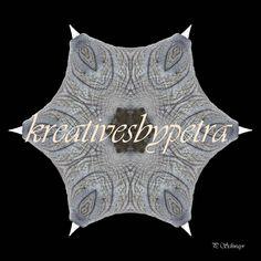 Mandala ''Elefant''  kreativesbypetra  #mandala #mandalas #mandalaart #mandalastyle #inspiration #innereruhe #spirit #elefant #elefanten #elephant #elephants Mandala Art, Petra, Tank Tops, Elephants, Spirit, Inspiration, Women, Style, Fashion