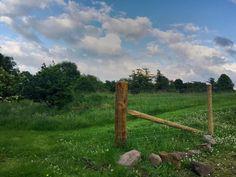 Blue skies #Scotland  @Outlander_Starz #Outlander #DiA #potd