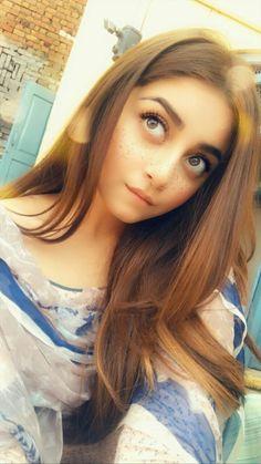 Beautiful Blonde Girl, Beautiful Girl Indian, Beautiful Girl Image, Girl Hand Pic, Cute Girl Photo, Stylish Girls Photos, Stylish Girl Pic, Snap Girls, Cute Girls