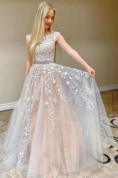 A| Cotton Floral Short Sleeve Shift Dress-Cheap Casual Dresses | Chicloth Backless Prom Dresses, Cheap Prom Dresses, Dance Dresses, Dress Prom, Affordable Dresses, Quinceanera Dresses, Maxi Dresses, Homecoming Dresses, Casual Dresses