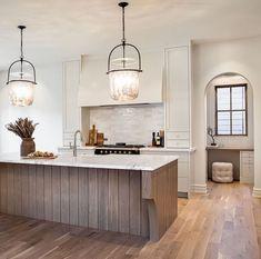 Kitchen Dinning, Kitchen Reno, New Kitchen, Kitchen Remodel, Kitchen Design, Kitchen Ideas, Dining, Custom Home Builders, Custom Homes