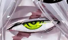Bildergebnis für black butler undertaker eyes make up