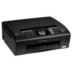 Search Brother all in one fax printer scanner copier. Views 112.