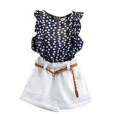8-12yrs navy blue plain x-style enfants bretelles suspenders