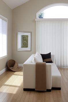 Contemporary Family Room By Mark Newman Design BM Tapestry Beige