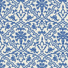Serpentine 906t fabric by muhlenkott on Spoonflower - custom fabric