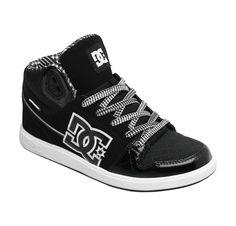 f4ca1a69e860 Women s University Mid Shoes 303211