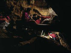 La revista americana Science publica un trabajo completo, dirigido por Juan Luis Arsuaga, sobre 17 nuevos cráneos de la Sima de los Huesos, en Atapuerca http://revcyl.com/www/index.php/cultura-y-turismo/item/4038-la-revista-americana-science-publica-un-trabajo-completo-dirigido-por-juan-luis-arsuaga-sobre-17-nuevos-cr%C3%A1neos-de-la-sima-de-los-huesos-en-atapuerca