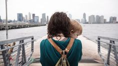 Tallulah trailer: Η άστεγη Ellen Page με ξένο παιδί στο νέο δράμα του Netflix…