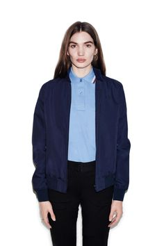 Reissues Classic Harrington Jacket