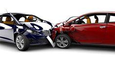 بیمه خودرو پارسیان یکی از انواع بیمه نامه هایی است که خسارت های مربوط به وسیله نقلیه را جبران می کند.