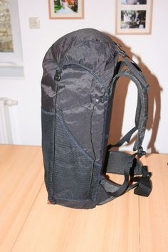 MYOG Backpack Diy Backpack 9540388842289