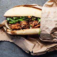 Znalezione obrazy dla zapytania cool sandwich shops