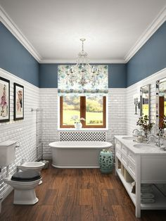 Tips, formulas, and manual beneficial to getting the most ideal result and also creating the maximum usage of Simple Bathroom Remodel Attic Bathroom, Upstairs Bathrooms, Bathroom Interior, Dyi Bathroom, Bathroom Hardware, Minimal Bathroom, Simple Bathroom, Modern Bathroom, Bathroom With Wood Floor