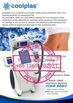 Beijing Sincoheren Coolplas cryolipolysis #manufacturer #fat freeze machine #stubborn #fat #slimming # body sculpture #non-surgical #fat reduction #freezing fat WhatsApp/Mob:008613651202931 Viber:008613651202931 Skype:emilyfightingaza Gtalk: emily.sincoheren@gmail.com Email:emily.beautymachine@gmail.com