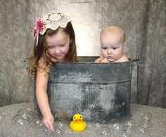 Stock and custom imprintable rubber ducks for your business or organization