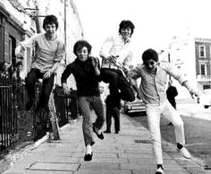 The Small Faces Fashion Clothing™ Music Is Life, My Music, Ronnie Lane, Steve Marriott, Peter Frampton, Mod Girl, Soundtrack To My Life, Happy Boy, Small Faces