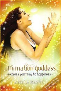 Goddesses Unite!