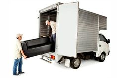Www.alpha Lift.be/camion Demenagement Camion 40u20ac/1h. Movers ChicagoFurniture  RemovalMoving ...