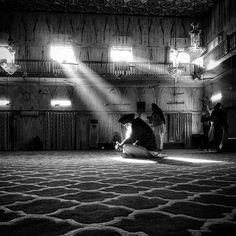 Twenty Four, Divine Light, Names Of God, Gods And Goddesses, The Twenties, Blessed, Lord, Day, Amritsar