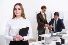 If you want to know whether or not a law career is for you, you can start by assisting an experienced lawyer. For this, a training course in Legal Secretary can be beneficial. Perfect Image, Perfect Photo, Secretary Duties, Love Photos, Cool Pictures, Uk Deals, Workshop Design, Best Shopping Sites, First Love