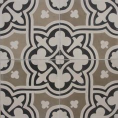 Exquisite Surfaces offers many fine, hand made ceramic tile collections. New, antique and reproduction lines in a variety of decorative desi...