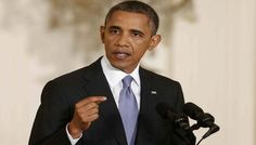 Snowden is not a patriot, says Barack Obama