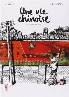 Tout sur la série Une vie chinoise : 1950. Mao Zedong est au pouvoir depuis un an. Dans les montagnes du Yunnan, les conditions de vie sont difficiles. Le Secrétaire Li, jeune cadre communiste enflammé, emmène la camarade Tao à la ville, « faire la révolution ». Fruit de leur union, Xiao Li – « petit Li » – naît bientôt. À l'époque de Révolution triomphante, le petit garçon s'estime le messager du Président Mao. Arborant les couleurs du communisme et armé des citations du président, il fait…