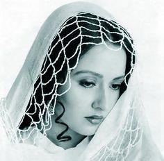 31 Best Zeba Bakhtiar Images Zeba Bakhtiar Couture Week Desi