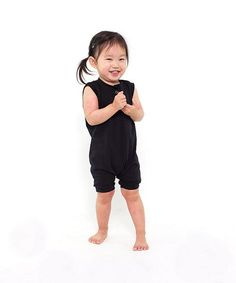 Aussie made kids clothing. My Bijou black toddler kids romper - wearable art collections Rompers For Kids, Kids Branding, Black Romper, Surface Pattern Design, Toddler Fashion, Kids Clothing, Kids And Parenting, Wearable Art, Charity