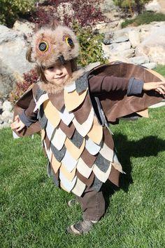 30 idées DIY de déguisements pour enfants | Idée Créative | DIY Création et décoration