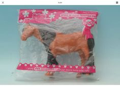Magazine model - Rocky the Cleveland Bay Cleveland Bay, Ponies, Magazine, Model, Animals, Art, Art Background, Animales, Animaux