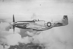 Ww2 Aircraft, Fighter Aircraft, Military Aircraft, P51 Mustang, Korean War, Nose Art, Rare Photos, Helicopters, Airplanes