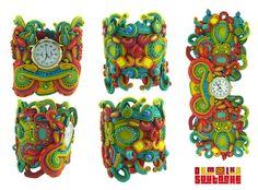 http://pl.dawanda.com/product/66059239-ART-NOUVEAU-SUTASZ-SOUTACHE