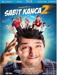 Sabit Kanca 2 2014 Sansürsüz Yerli Film Ücretsiz Full indir - https://filmindirmesitesi.org/sabit-kanca-2-2014-sansursuz-yerli-film-ucretsiz-full-indir.html
