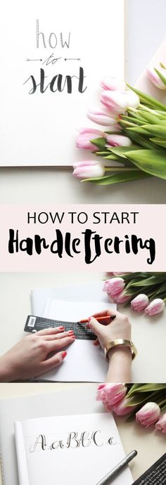 This is helpful if you want to jazz up lettering in your journal!