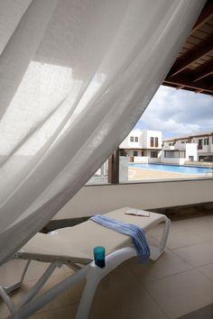 Residencial Noray Two Beedroom - Villas Puerto Calero