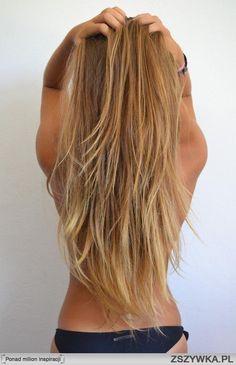 .Perfect length