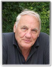 Dr. Hamer an Michael S. alias Michael Gruber