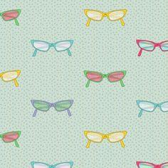 Rgeek_dress_code_glasses_shop_preview