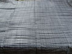 coton batik africain ekabodesigns.com