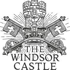 The Windsor Castle Clapton - 135 Lower Clapton Rd, London, E5 8EQ