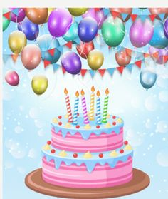 Happy Birthday Wishes GIF Images Picture Greeting for Happy Birthday Quotes For Her, Happy Birthday Hd, Funny Happy Birthday Pictures, Happy Birthday Wishes Images, Happy Birthday Wishes Quotes, Happy Birthday Greetings, Funny Birthday, Birthday Cards Images, Birthday Greeting Cards
